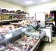 Прибыльный магазин продуктов и косметики