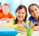 Языковая школа в Чертаново