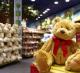 Продам прибыльный интернет-магазин по продаже детских игрушек