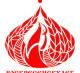 Производство хлебобулочных и кондитерских изделий «Воскресенскхлеб»