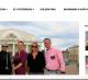 Туроператор Въездного туризма (онлайн бизнес)