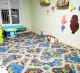 Детский сад: окупаемость 5 мес
