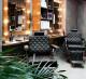 Салон-парикмахерская в Солнцево