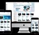 Интернет магазин. Автономный бизнес на стадии роста