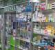 Аптека с товарным остатком в районе м.Славянский бульвар