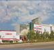 Действующий завод по производству напитков