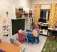 2 детских сада в юзао
