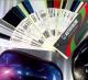 Федеральная сеть по продаже ЛКМ для покраски и кузовного ремонта