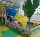 Продается оборудование для детского центра