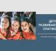 ПРОДАЕТСЯ ГОТОВЫЙ БИЗНЕС ОНЛАЙН ШКОЛА  (творческие курсы для детей 10-