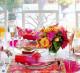 Студия флористики и декора в Анино