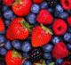 Готовый бизнес по продаже замороженной ягоды круглый год