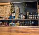 Продается готовый, действующий, прибыльный бизнес - кофейня.