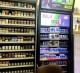 Табачный магазин-кофе с собой. Прибыль 180.000 руб