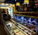 Кафетерий-пекарня, прибыль 200.000р/мес 3 года работы!