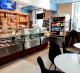 Кафе кулинария. Прибыль 100.000 рублей