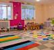 Современный частный детский сад с высокой загрузкой в Пушкино