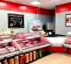 Магазин Мясо. Прибыль 250.000 руб. в месяц.