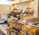 Готовый бизнес - федеральная сеть пекарен