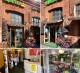 Цветочный магазин в ЦАО - 281.800 чист.приб. в месяц