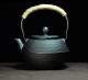 Сеть чайных магазинов