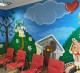 Центр дополнительного образования в Рассказовке