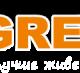 Интернет-магазины Wgreen.ru Husqmag.ru Stihmag.ru