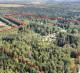 База отдыха (34 га + 24 строения)  в  20 км. от  Москвы