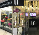 Прибыльный Цветочный бизнес магазин цветов