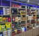 Торговый павильон по продаже орехов и сухофруктов в ТЦ у м.Савеловская