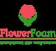 Интернет-магазин товаров для творчества Flowerfoam.ru