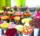 Магазин цветов. Прибыль 200.000 рублей в месяц