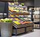 Консалтинговая компания по созданию продуктовых магазинов