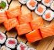 Продажа суши бара в Подмосковье, Королев