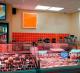 Фирменный магазин мясной и колбасной продукции