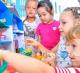 Детский сад рядом с метро Перово