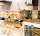 Пекарня полного цикла в Западном округе Москвы