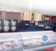 Колбасный магазин с высокой прибылью