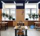 Кафе в пешей доступности от метро Тушинская