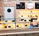 Пекарня по цене активов в ЮЗАО