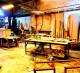 Мебельное производство. Прибыль 230.000 руб. в мес