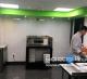 Служба доставки готовой еды в ЦАО