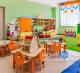 Детский сад в МО Прибыль 127 640 руб
