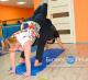 Студия практик йоги, танцев и единоборств в Красногорске
