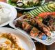 Доставка еды грузинской кухни в ЮЗАО