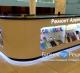 Сервисный центр техники Apple в Долгопрудном