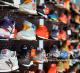 Интернет-магазин спортивной и демисезонной обуви