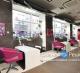 Салон красоты с косметологической лицензией (САО)