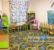 Частный детский сад у метро Раменки