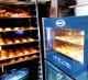 Пекарня. Налажен сбыт в сеть магазинов